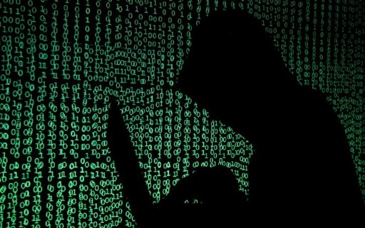 G7 calls for Russian action against cybercrime - small businesses and big companies