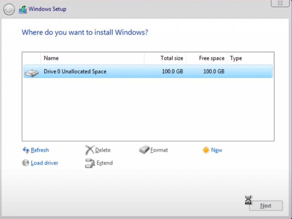 How to download Windows 11 before booting.  Do you want to download windows 11?  We have prepared the installation guide and given some important caveats before proceeding with the process.