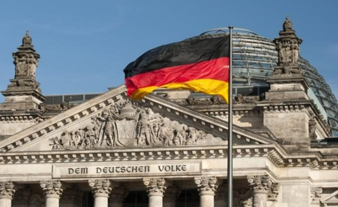 After the UK, Germany also joins the 'red list' of Portugal travel