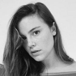Alice Wegman on fluid sexuality: 'I've always been open'