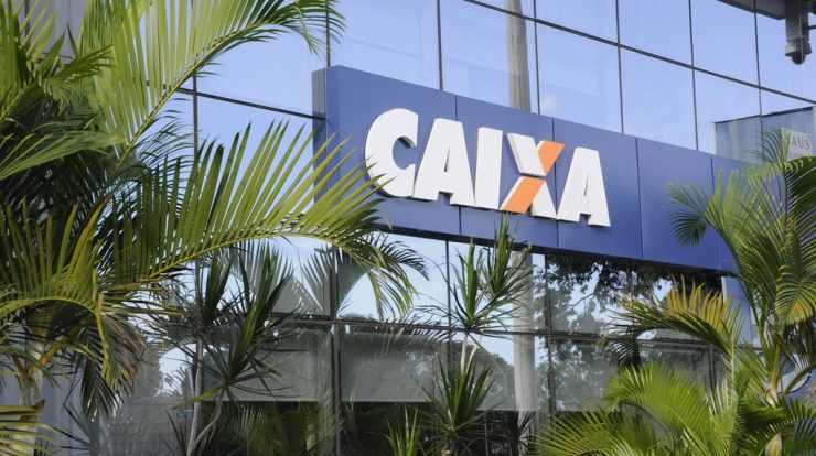 Caixa releases a break or reduction in mortgage payments;  See how to order