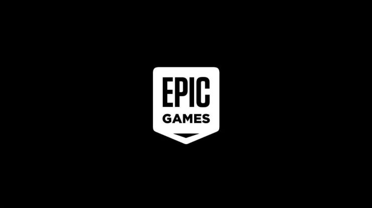 Discover new free games from Epic Games