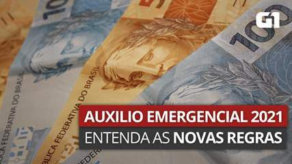 Emergency Aid 2021: Understanding the rules for the new round