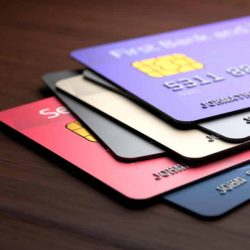 How do I activate my credit card at Banco Inter?  Find out now!
