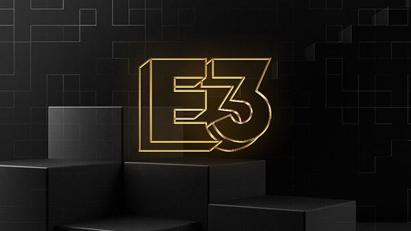 Meet the winners of the E3 Awards 2021