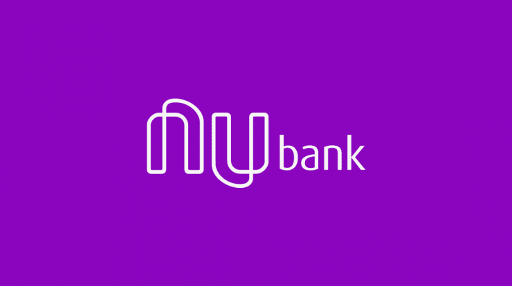 """Nubank: Find out how to take advantage of a credit card through """"escrow"""""""