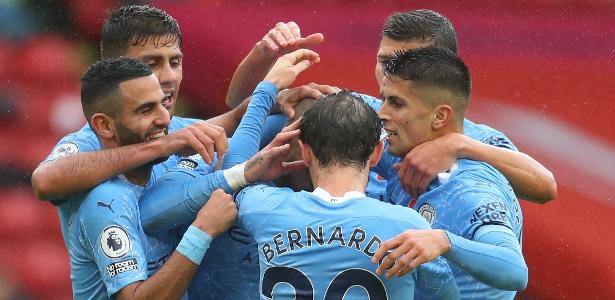 Premier League to follow amid new UK lockdown