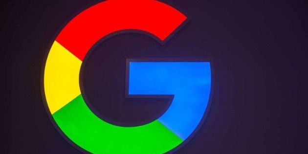 Unlimited Google Photos storage expires on Tuesday (1)