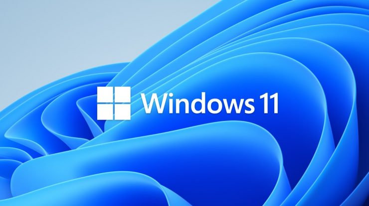 Windows 11 Preview!  Microsoft releases the first version download (22000.51)
