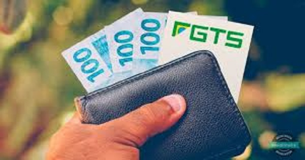 FGTS withdrawal: a new group that could withdraw benefits