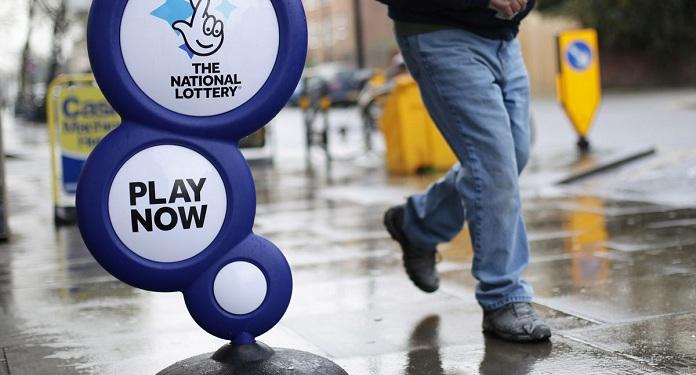 Governo do Reino Unido aprofunda investigação após denúncias de intimidação contra National Lottery Community Fund
