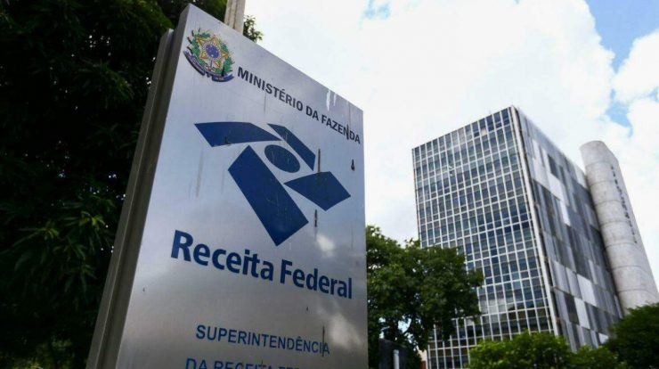 Guedes' change in income tax hurts the middle class;  understand |  Economie