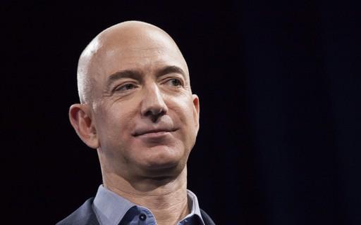 At the age of 57, Jeff Bezos will retire with $199 billion - Iboka Negosios