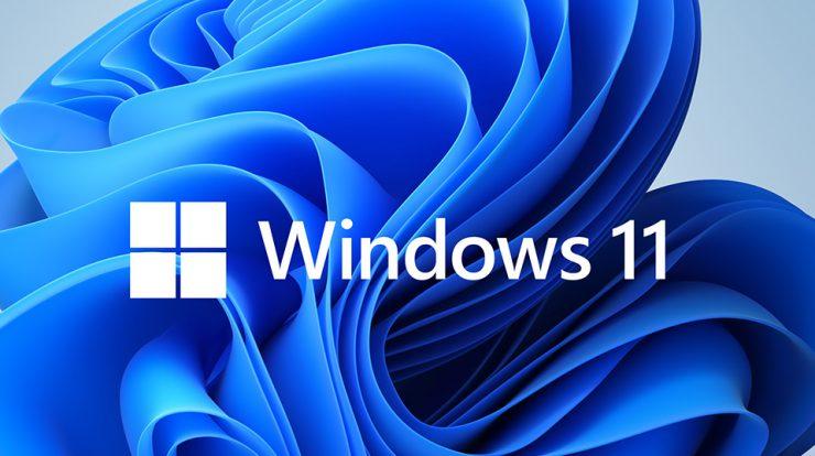 Imagem de: Versões do Windows 11 aparecem em lista de certificação