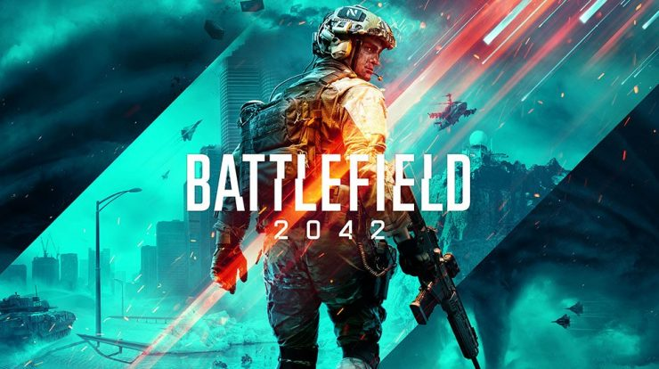 The new Battlefield 2042 mode will bring classic maps into the game