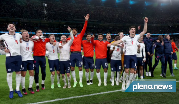 Briton donates European Cup prize to healthcare |  Sports