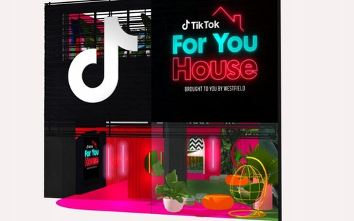 TikTok creates space for interaction between fans and influencers in the UK - Época Negócios
