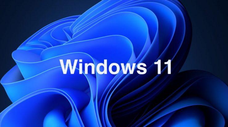 Imagem de: Windows 11 tem notificações constantes sobre customização e hardware