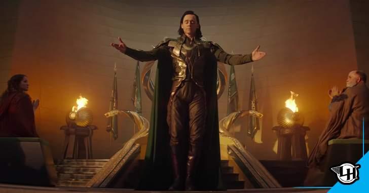 Director explains deletion of God of Trick scene as 'King'