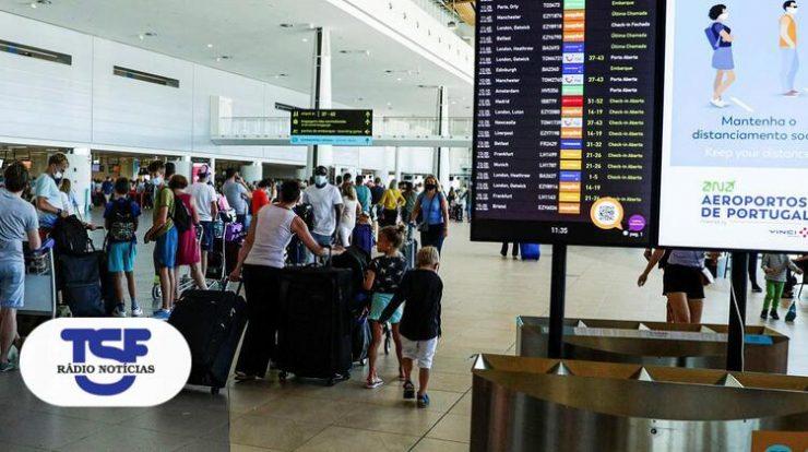 UK deregulation 'good news' for Alcarve tourism