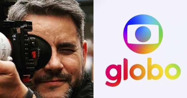 TV Globo reporter has been fired after being accused of sexual harassment in Tokyo