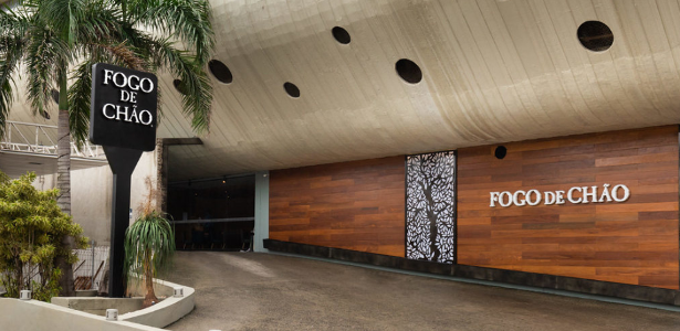 Court authorizes collective dismissal of 255 from steakhouse Fogo de Chao
