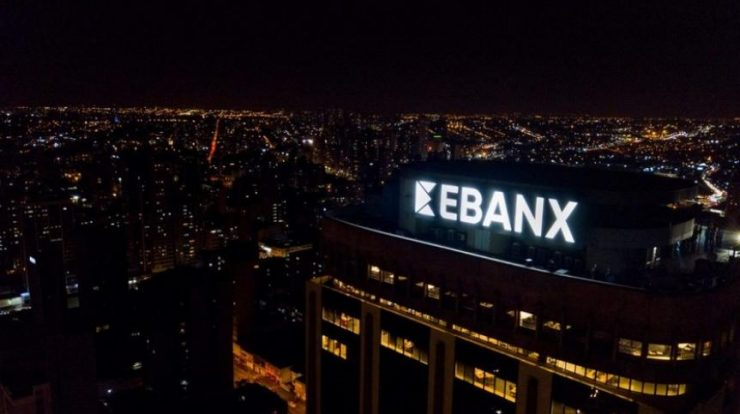 Ebanx offers more than 300 job opportunities