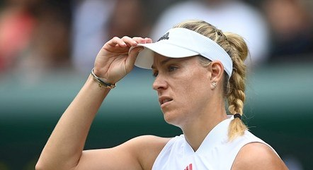 Germany's Kerber withdraws from Olympic tennis tournament in Tokyo