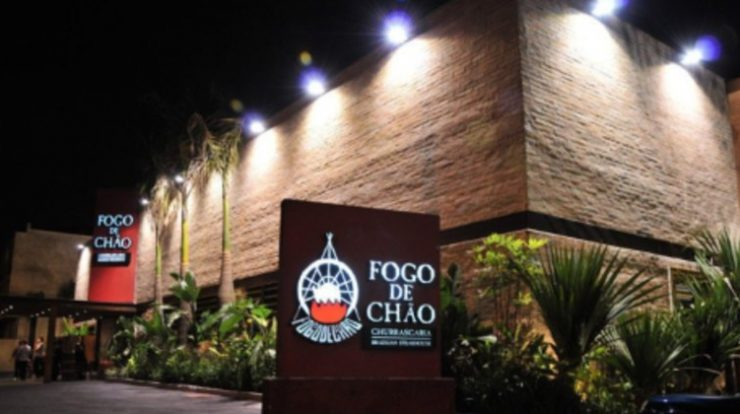 Justice authorizes dismissal of 255 from Fogo de Chão steakhouse - News