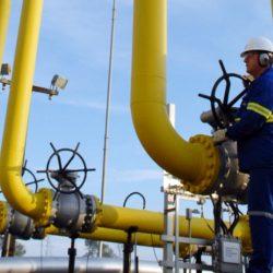 Desoneração sem efeito para diesel e GLP poderiam bancar vale-gás