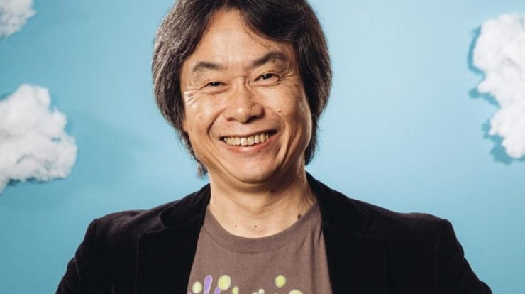 Pokémon GO: Shingeru Miyamoto says he's 'addicted' to the game |  Sports