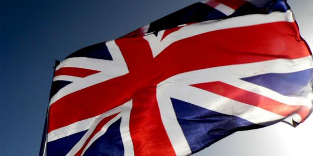 reino unido uk