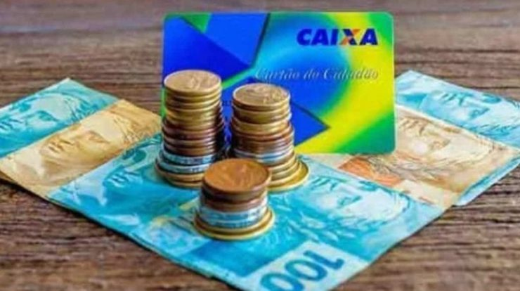 Those who did not receive the PIS Salary Bonus will only be able to get the benefit from January 2022