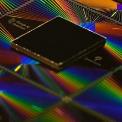 Time crystal: Google's quantum computer creates a new state of matter - 07/31/2021