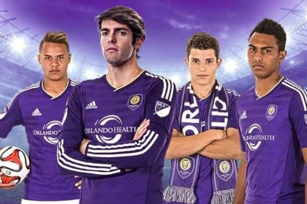 Understand more about choosing a soccer team uniform