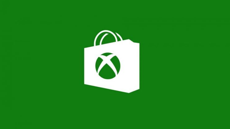 Urgent: Xbox sends gift cards to Xbox users
