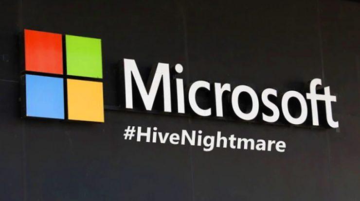 Imagem de: Windows 10: Microsoft libera prévia da versão 21H2