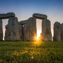 World Court orders UK court to halt construction of tunnel near Stonehenge monument
