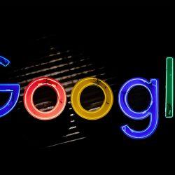 Google affects US $ 1.3 billion in UK fees