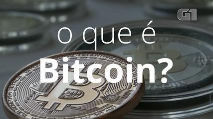 Bitcoin: Find out the most popular cryptocurrencies and how they work