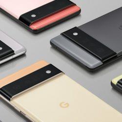 Imagem de: Windows: app de Telefone deve ganhar suporte para mais celulares