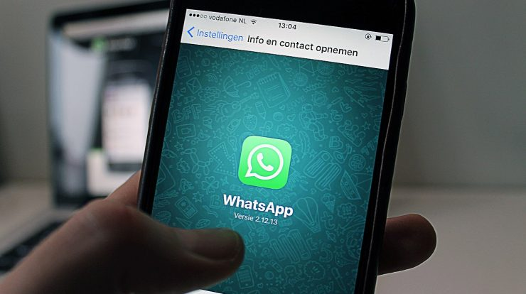 Learn how to stay offline and invisible on WhatsApp