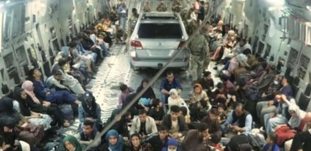 Toyota SUV rescue in Afghanistan stirs controversy