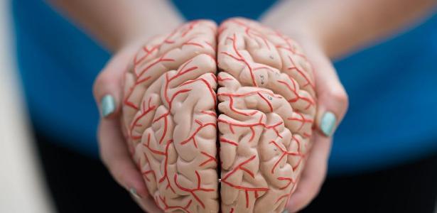 Transcranial stimulation benefits exercise in Parkinson's patients - 03/08/2021