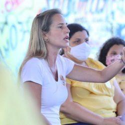 Vice Mayor of Recife Participates in Brasilia Meetings - Fulha Blog