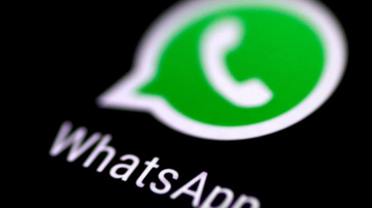 WhatsApp to update the privacy policy in Brazil after requests from public bodies    Technique