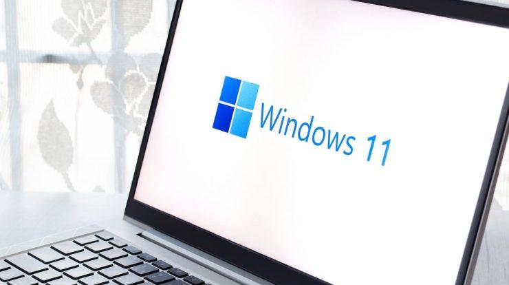 Windows 11: Microsoft updates integrated applications