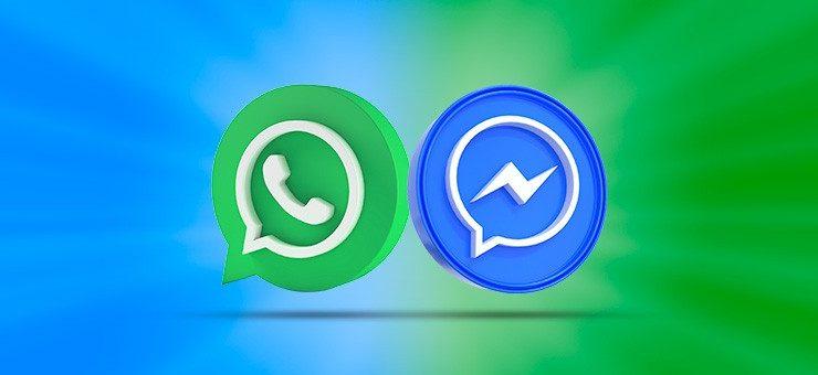 Feedback on WhatsApp!  Feature leaked in screenshot before premiere