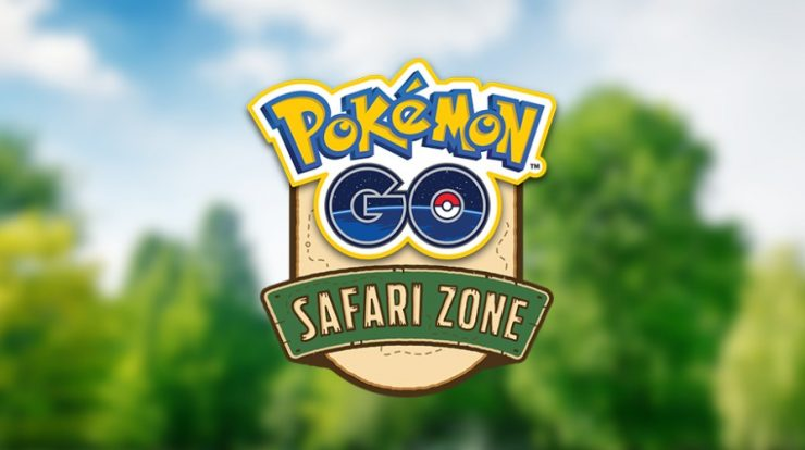 Pokémon GO returns with a head-to-head event, not yet in Brazil