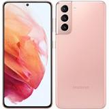 Photo: Samsung Galaxy S21 5G
